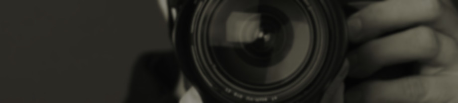 bernd wanke - photographie